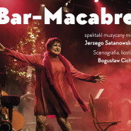 Bar Macabre