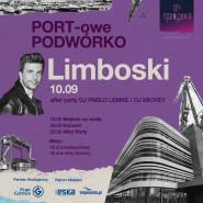 PORT-owe Podwórko / LIMBOSKI