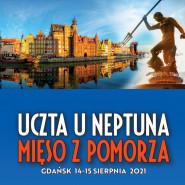 Uczta u Neptuna