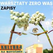 Zero Waste. Twórczo i w praktyce