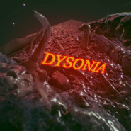 Dysonia Pokaz Premierowy