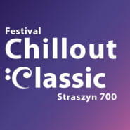 Baltic String Quartet recital Chillout Classic