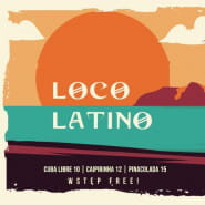 Loco Latino x Yoorek