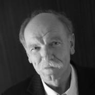 Koncert symfoniczny - Bogdan Czapiewski