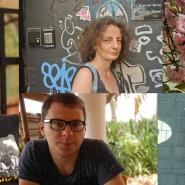 ESEJ: Spotkanie z nominowanymi do XVI Nagrody Literackiej GDYNIA