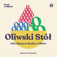 Oliwski Stół