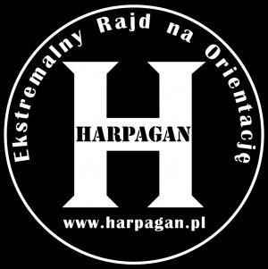 Harpagan 60 Ocypel - Ocypel, 15 - 17 października 2021