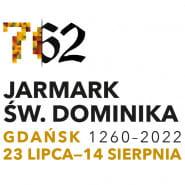 762. Jarmark św. Dominika