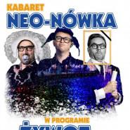 20-lecie Kabaretu Neo-Nówka