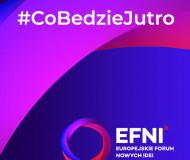 10. Europejskie Forum Nowych Idei