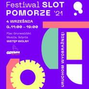 Festiwal SLOT Pomorze