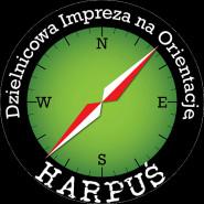 Harpuś z mapą na Strzyża!