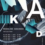 Magdalena Sadłowska WAKD 2021