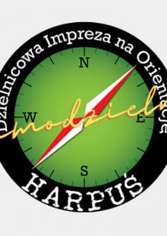 #72 Samodzielny Harpuś Otomin Cygańska Łąka