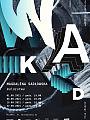 M. Sadłowska WAKD 2021