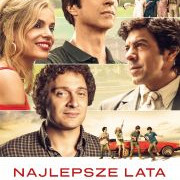 Kino konesera - Najlepsze lata