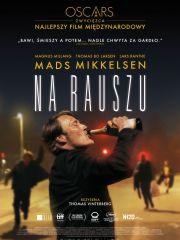Kino konesera - Na rauszu