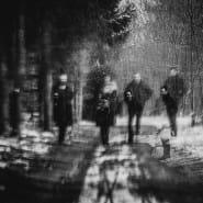 BOTO post-pandemicznie: Aleksandra Kutrzepa Quartet