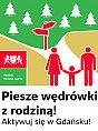 Piesze wędrówki z rodziną, edycja 15/2021 (ostatnia)