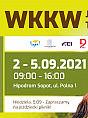 WKKW Hipodrom 2021