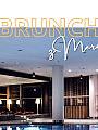 Brunch z Merą w Sopot Marriott Resort & Spa