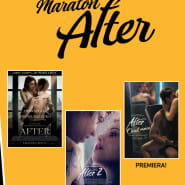 Maraton After