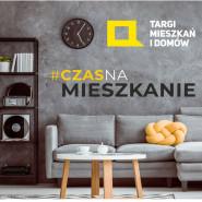 Targi mieszkań i domów Gdańsk
