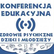 Konferencja edukacyjna ŚDS