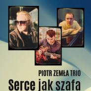 Piotr Zemła Trio