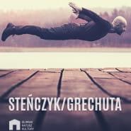 Steńczyk/Grechuta