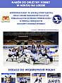 Nabór do drużyny hokejowej kobiet