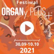 ORGANy PLUS+2021 / 1911