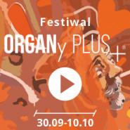ORGANy PLUS+2021/ Desprez