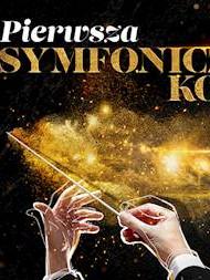 Pierwsza symfoniczna trasa Narodowej Orkiestry Dętej