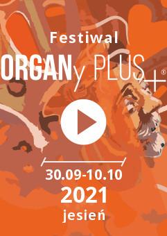 ORGANy PLUS+2021 / Mohrheim