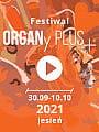 ORGANy PLUS+2021/ Mohrheim