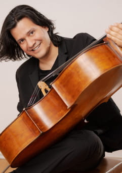 25. Wielkanocny Festiwal Ludwiga van Beethovena - Profesor Penderecki in Memoriam