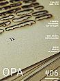 OPA #06