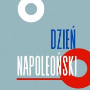Dzień Napoleoński