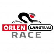 Wielki Finał ORLEN Lang Team Race
