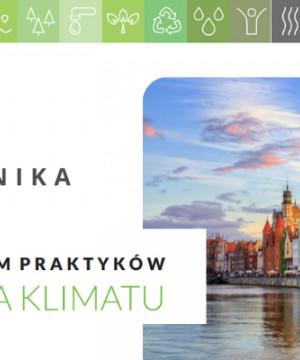 EkoGmina2021 - Forum Praktyków