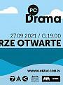 PC Drama - Morze otwarte