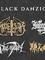 Black Danzig III