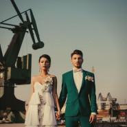 XXII Targi Ślubne Weselnik