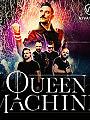 Queen Machine Queen Machine