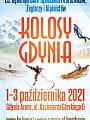 Kolosy 2021