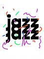 Jazz Jam