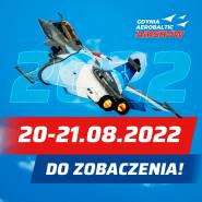 Aerobaltic 2022