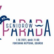 Parada Seniorów 2021