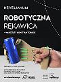 Robotyczna rękawica